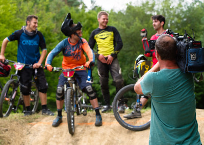 DirtWorx Bikepark Neubrandenburg 2017-14