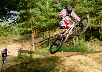DirtWorx Bikepark Neubrandenburg 2017-4