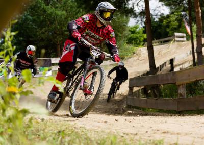 DirtWorx Bikepark Neubrandenburg 2017-5