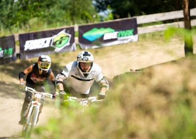 DirtWorx Bikepark Neubrandenburg 2017-6