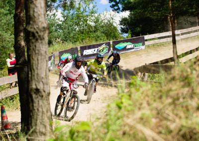 DirtWorx Bikepark Neubrandenburg 2017-7