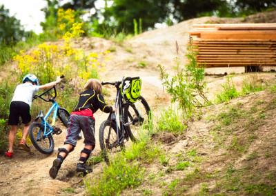 Downhill-Race-XIV-2