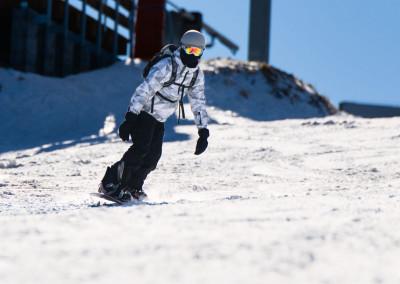 Fichtelberg Snowboarden (10)