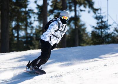 Fichtelberg Snowboarden (11)