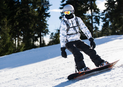 Fichtelberg Snowboarden (12)