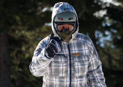 Fichtelberg Snowboarden (13)
