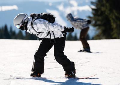 Fichtelberg Snowboarden (14)