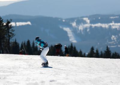 Fichtelberg Snowboarden (15)