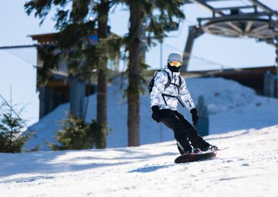 Fichtelberg-Snowboarden-(17)