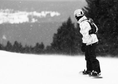 Fichtelberg Snowboarden (4)
