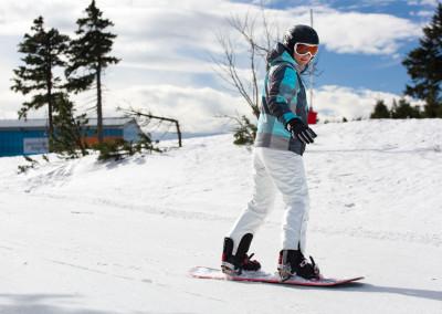 Fichtelberg Snowboarden (5)