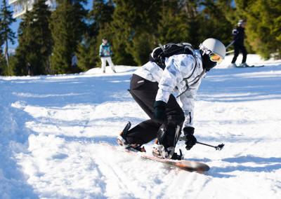 Fichtelberg Snowboarden (6)