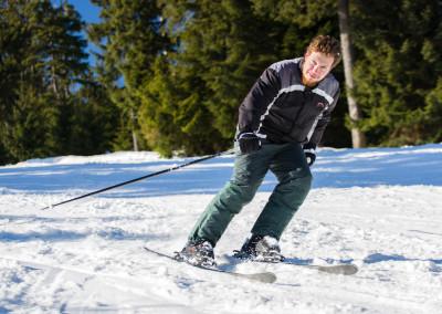 Fichtelberg Snowboarden (7)