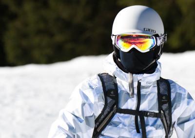 Fichtelberg Snowboarden (8)