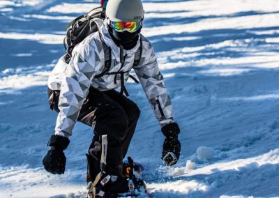 Fichtelberg Snowboarden (9)