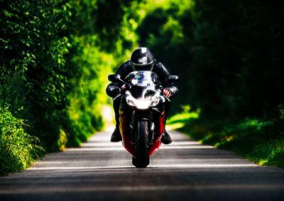 Honda-Fireblade-VI