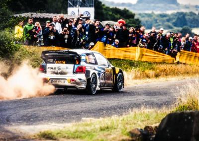 WRC 8-1