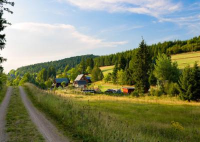 Elbsandsteingebirge Tour